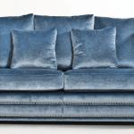 Consejos para cuidar los sofás
